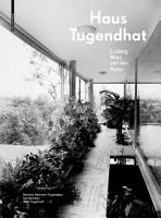 Haus Tugendhat  Ludwig Mies van der Rohe PDF