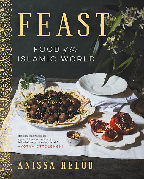 Download Feast Book