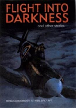 Flight Into Darkness PDF