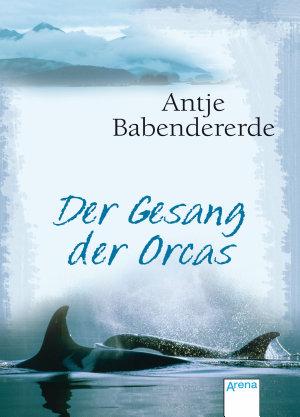 Der Gesang der Orcas PDF