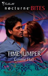 Time Jumper PDF