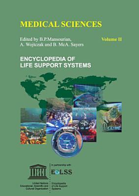 Medical Sciences   Volume II PDF