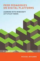 Peer Pedagogies on Digital Platforms PDF