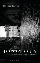 Topophobia
