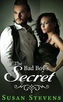 The Bad Boy's Secret