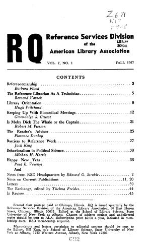 RQ PDF