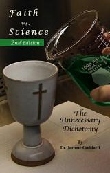 Faith Vs Science Book PDF