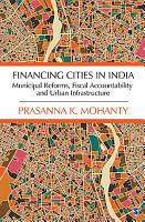 Financing Cities in India PDF