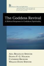 The Goddess Revival
