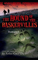 The Hound of Baskervilles Illustrated