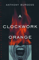 A Clockwork Orange PDF