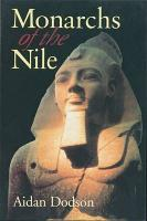 monarchs of the nile PDF