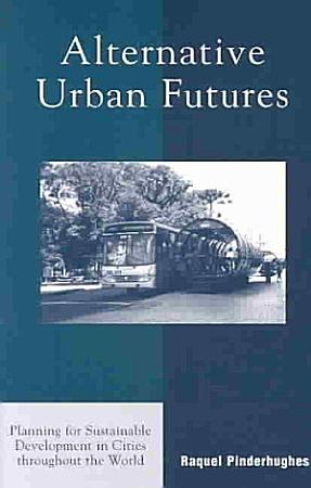 Alternative Urban Futures PDF