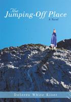 The Jumping Off Place PDF