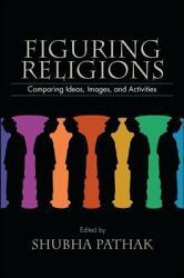 Figuring Religions Book PDF