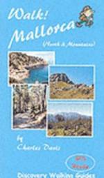 Walk! Mallorca (North and Mountains)