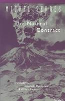 The Natural Contract PDF