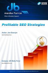 Profitable Seo Strategies
