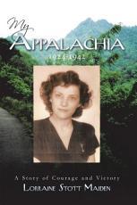 My Appalachia 1924 1942 PDF