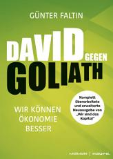 DAVID gegen GOLIATH PDF
