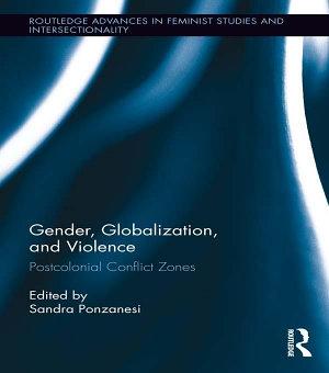 Gender  Globalization  and Violence