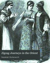 Zigzag Journeys in the Orient: The Adriatic and the Baltic