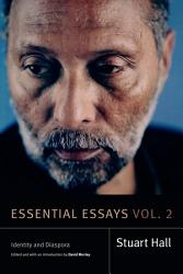 Essential Essays, Volume 2