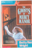 The Ghosts of Mercy Manor PDF