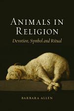 Animals in Religion