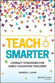 Teach Smarter PDF
