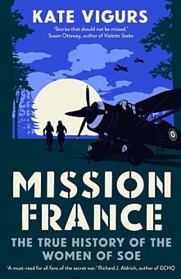 Mission France PDF