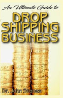 An Ultimate Guide To Drop Shipping Business
