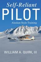 Self Reliant Pilot PDF