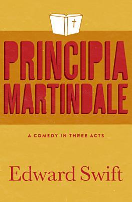 Principia Martindale PDF
