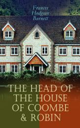 The Head of the House of Coombe & Robin