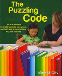 The Puzzling Code PDF