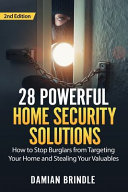 28 Powerful Home Security Solutions