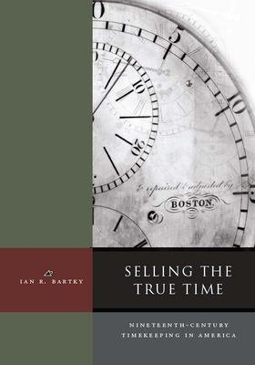 Selling the True Time PDF