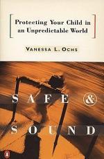 Safe and Sound PDF