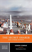 The Secret Sharer and Other Stories PDF