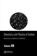Chemistry & Physics of Carbon