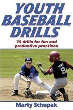 Youth Baseball Drills PDF