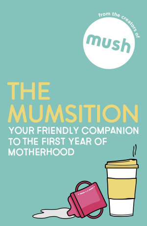 The Mumsition
