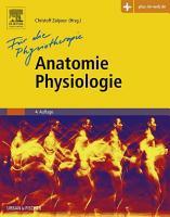 Anatomie Physiologie f  r die Physiotherapie PDF