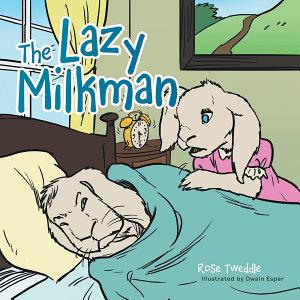 The Lazy Milkman Book