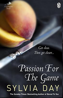 Passion for the Game PDF