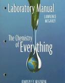 Chemistry of Everything Laboratory Manual PDF