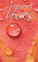 Fervent Voices PDF