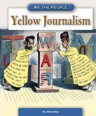 Yellow Journalism PDF