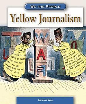 Yellow Journalism PDF